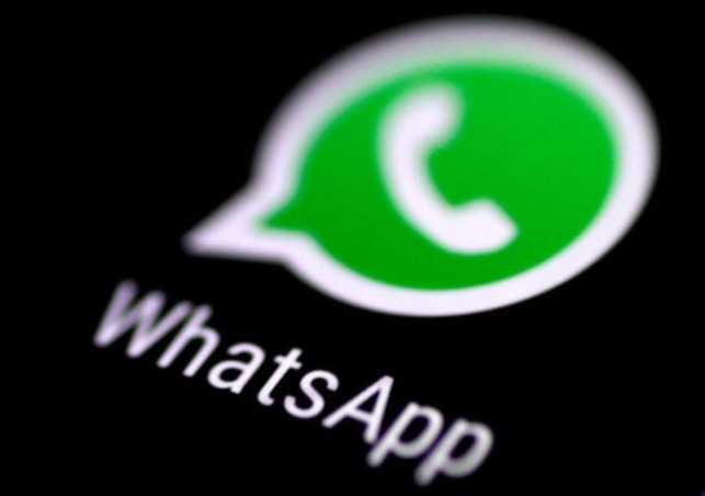 WhatsApp to limit THIS key feature in bid to combat fake news