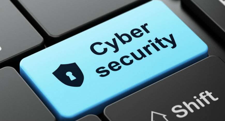 Most Indian corporates are not prepared for cyber security challenges: Report