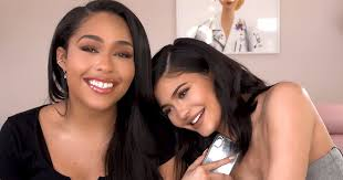 Kylie Jenner Just Cut The Cost of Her Jordyn Woods-Named Lip Kit in The Midst of The Swindling Drama