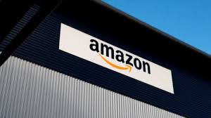 Business pioneers see Amazon's change of course as disastrous for LIC