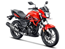 Hero MotoCorp To Launch 3 New 200cc Motorcycles On 1st May