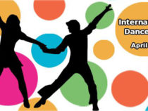 International Dance Day 2019: History And Importance of the Day That Promotes the Art Form