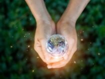 Earth Day 2019 deserves especial attention
