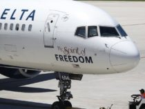 Delta Air Lines: A Little Bit Better At Just About Everything