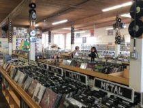 National Record Store Day 2019: Where to discover special releases in the Tri-State