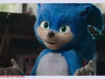 Fan Backlash Forces 'Sonic the Hedgehog' Director to Make Big Changes