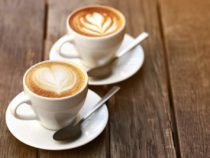 Coffee Health Effects: This is how many cups of coffee you should be drinking