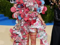 Met Gala 2019: Why is yearly fashion occasion held on first Monday in May?
