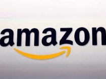 Amazon Launches Lending Referral Program In China