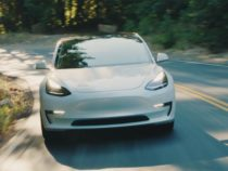 Tesla: Tesla's Model 3 electric motor is a capable mystery box, says auto specialists