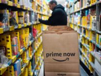 Amazon Prime Day: Amazon Prime Day will actually be two days this year