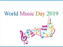 World Music Day 2019: know the Amazing Health Benefits of Listening To Music