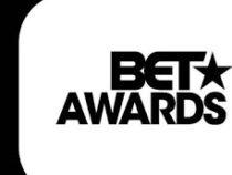 BET Awards 2019: The complete Winner list