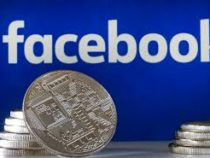 Libra: What is Facebook's new cryptocurrency and can we trust it?