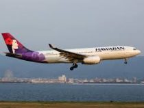 Hawaiian Airlines agent incentive ends Sunday + new fare sale
