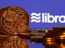 Libra: Facebook's Libra coin prone to run an regulatory gauntlet