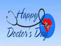 National Doctor's Day: History, Theme and Importance