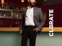 Top classic men's style influencer to follow – Monish Chandan