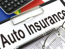 Now you can Acquire The Cheap Auto Insurance With No Deposit