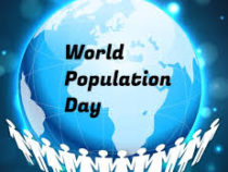 World Population Day 2019: Significance, Theme And Why It Is Celebrated