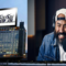 Hot 97's Ebro Fires back at Colorado Record Label