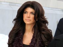 Teresa Giudice does not care about the situation with Joe