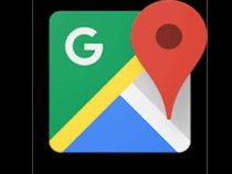 The Google Maps highlight we've been waiting for is at last accessible to all Android clients