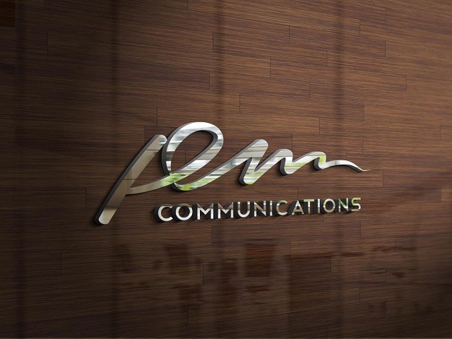 p m communications