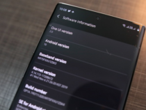 These are probably the best Samsung One UI 2.0 highlights