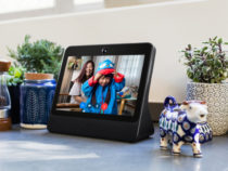 Facebook's video calling Portal gadgets include WhatsApp login, new highlights and content