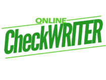 Write Checks Online – Cheks are Digitalizing