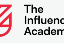Hate your job? You can now learn from PhDs on how to become an influencer