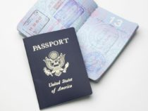 To Renew Key Travel Doc County Clerk's Spring Passport Days