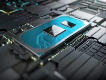 By Intel Ice Lake 6 extraordinary highlights of Wi-Fi 6 empowered