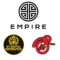Stackin Up Entertainment Lands Sub Label Distribution Deal with GT Digital/Empire