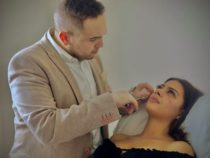 Leading UK cosmetics doctor, Ahmed El Muntasar, discussed popular treatments, and more