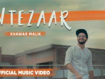 Intezaar: The wait for Hope