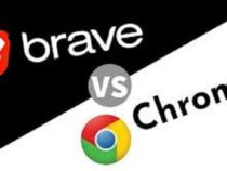 Brave vs Chrome Which One Is Better