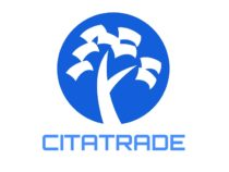 Cryptocurrency staking and investment with Citatrade wallet