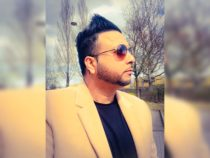 Local Influencer trying to eradicate bullying – Manu Dhaumya