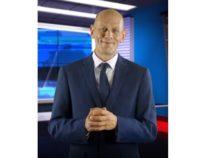 Meet the High Flying CEO of Citatrade – Mikhail Antonov