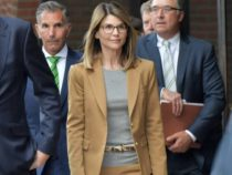 They had bunches of motivations to confess. Lori Loughlin and Mossimo Giannulli promised to fight their cases to preliminary.