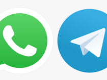 WhatsApp rival Telegram includes new upgrade features