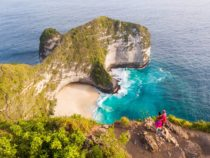 Bali : In september Reopening Borders For Tourism