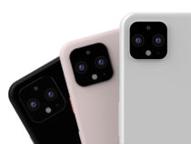 Pixel 4 camera receives new video features after most recent update