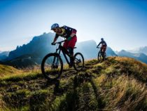 Lifestyle: Here's the reason you should to think about cycling