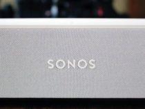 Google countersues Sonos for patent encroachment