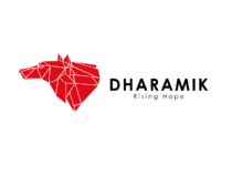 Dharamik – A rising hope for day traders in India