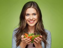 5 Foods that ladies should include it in their diet