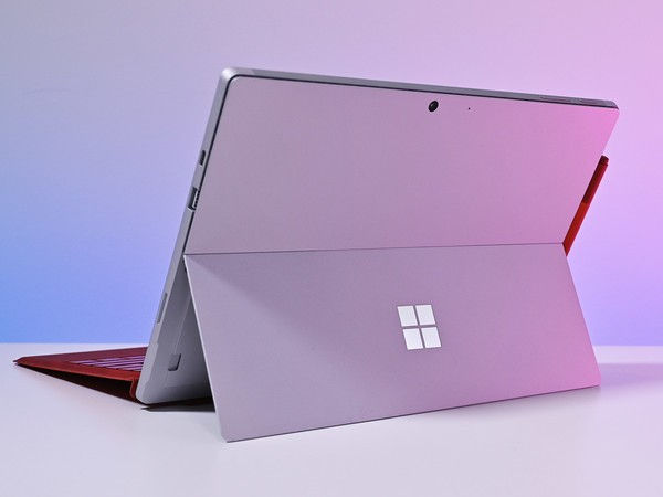 Windows 10 Version 2004 Reportedly Installed on Some PCs Without User Consent